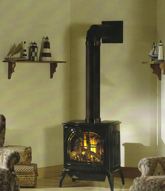 Propane Heaters Installations Pipework Or Upgrades By Able Group - Propane Fireplace Heater - Great Heater Ideas