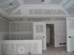 Walls And Ceilings Professional Interior Trades