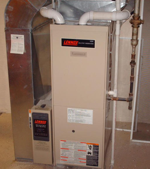 Photos Of Oil Forced Air Furnace Prices