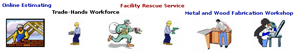 Fire Protection Systems By Contractors Solutions Inc