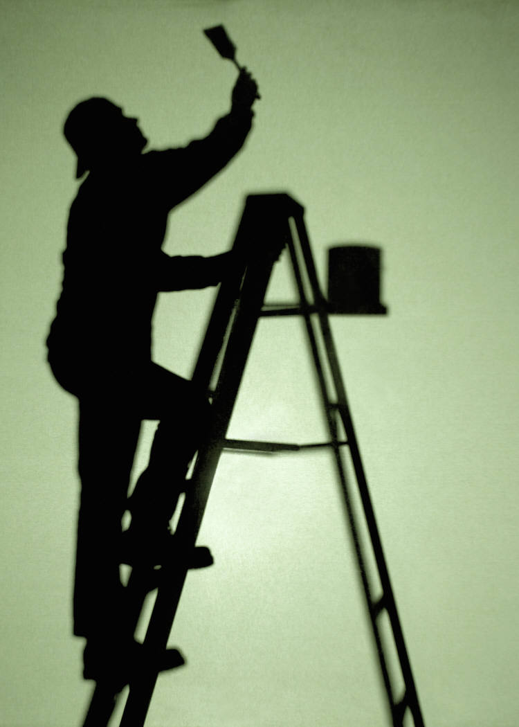 Walls R Us Painting Prices