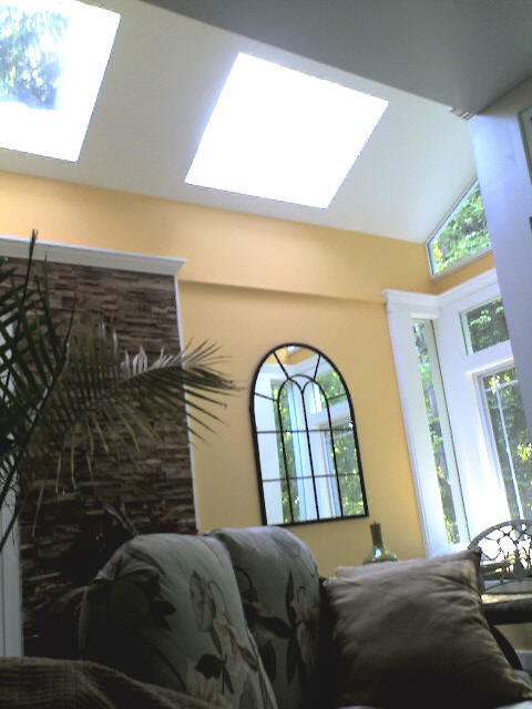 Drywall and Plastering, Call us for residential and